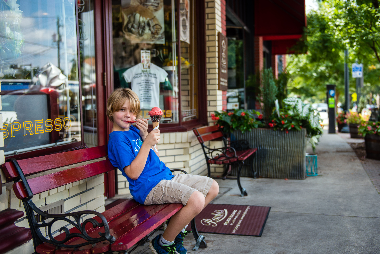 Atlanta-Virginia-Highland-Boy-Ice-Cream