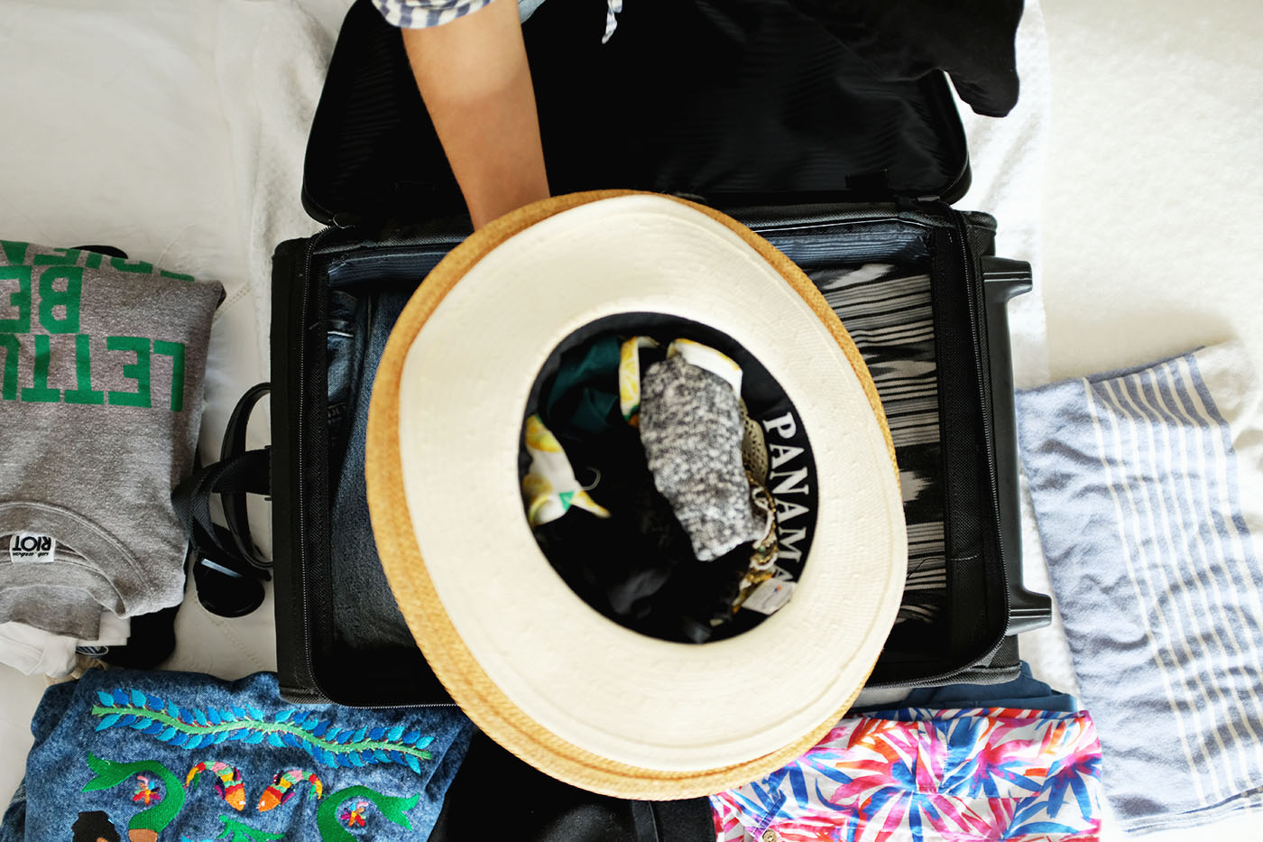 ohdeardrea-travel-blog-how-to-pack-a-hat-stuff-1.jpg