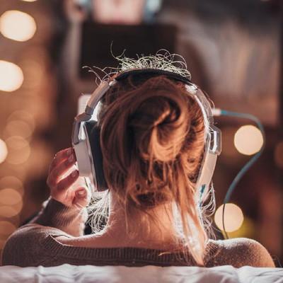 DJs Share Songs Getting Them Through Coronavirus Concerns