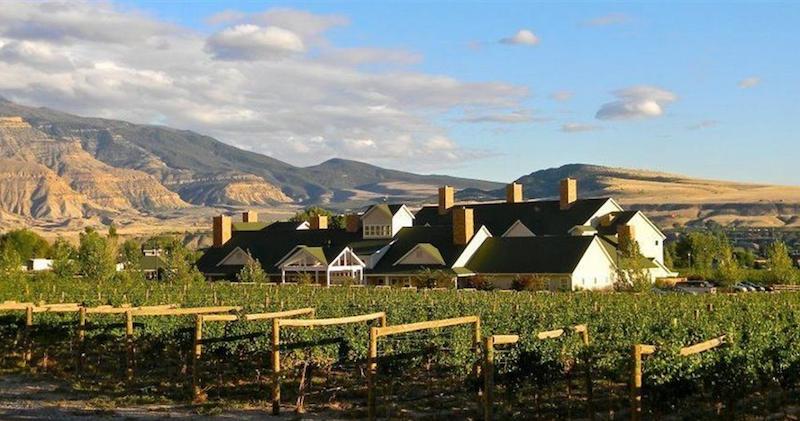 wine county inn.png
