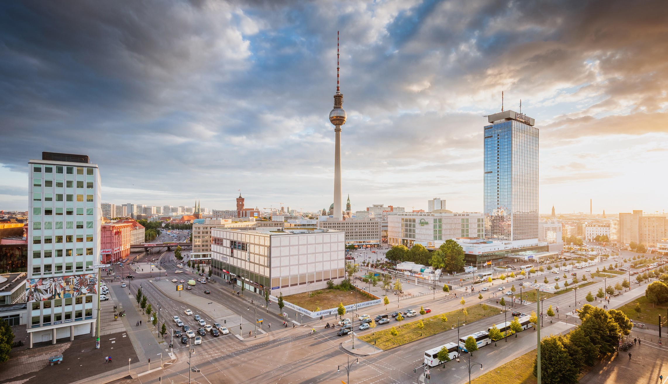 Alexanderplatz Getty.jpg