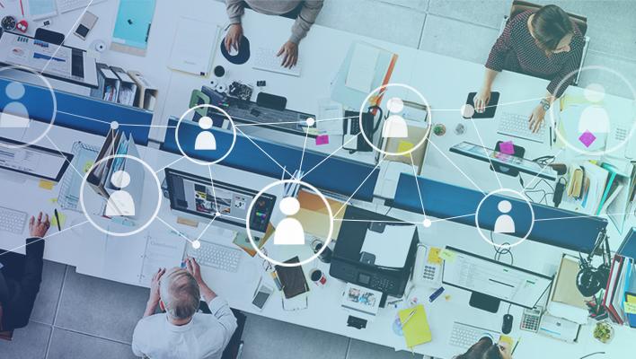 メインビジュアル : セキュリティバイデザインにおける人・ユーザーの振る舞い分析の重要性