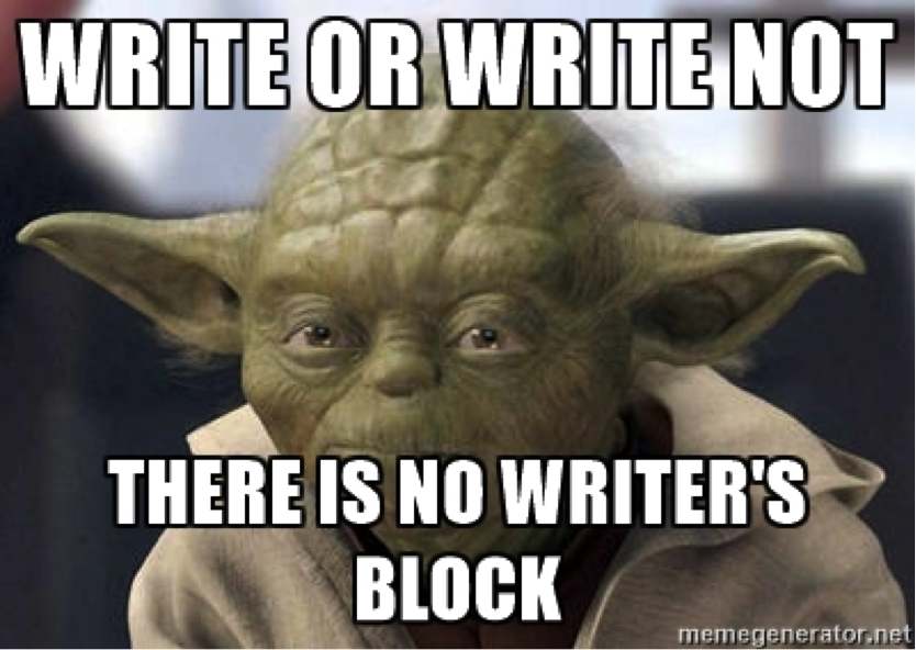 yoda writers block.png