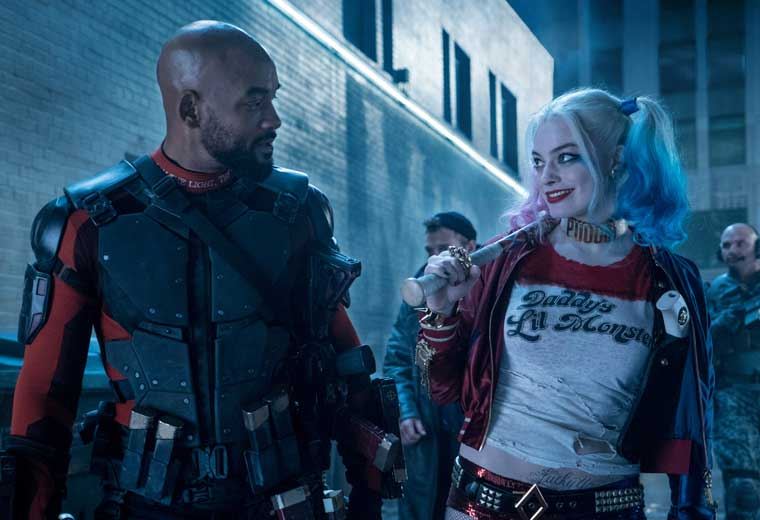 oscar-contenders-suicide-squad.jpg
