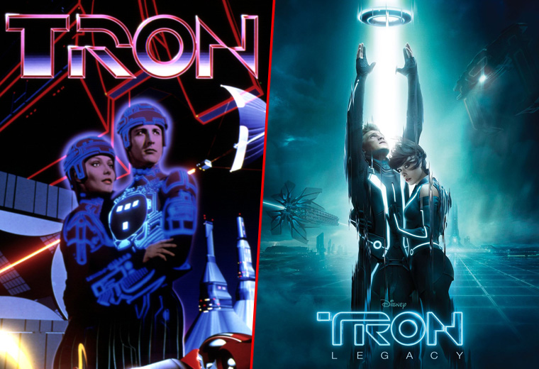 movie-sequels-06.jpg