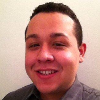 Kristian Rivera Head Shot.jpg