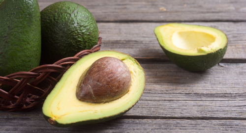 Ultimate Avocado Guide: How to Pick Avocado and Cook to Perfection
