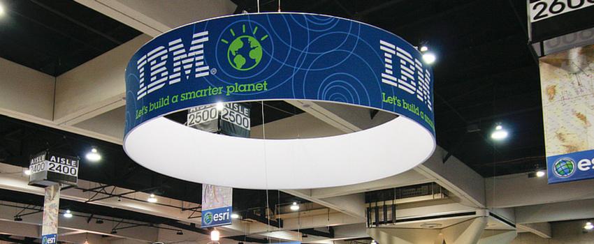 IBM_smartPlanet (1).png