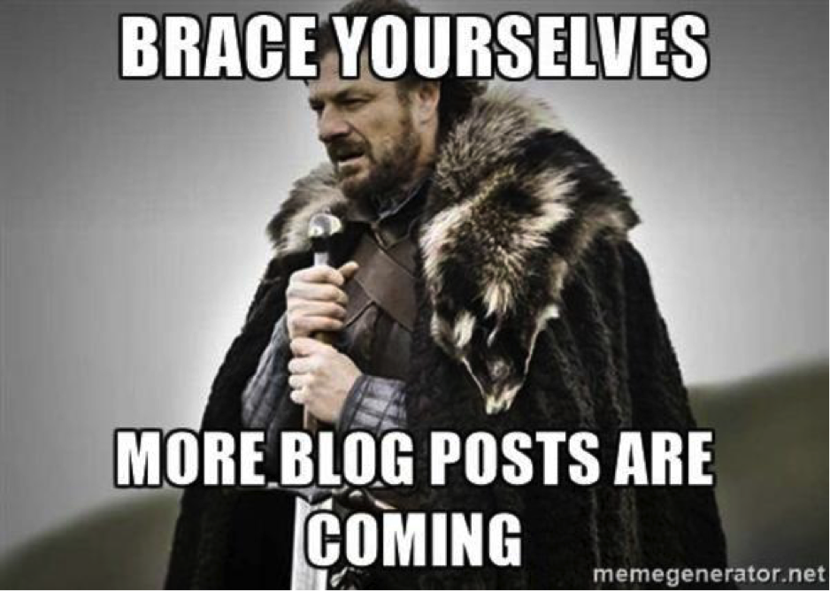 more blog posts are coming.png