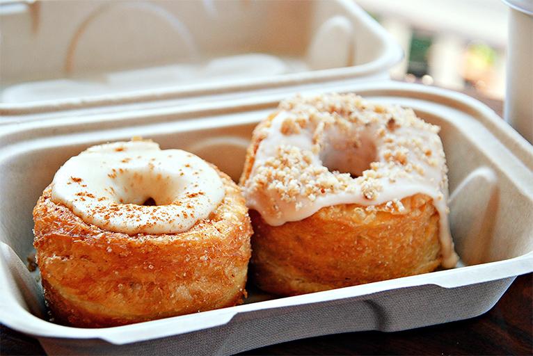 Five Daughters Donuts.jpg
