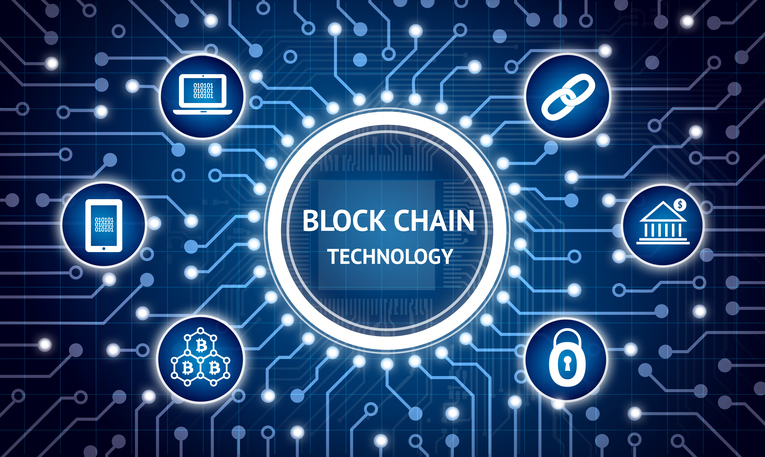 blockchain_2.jpg