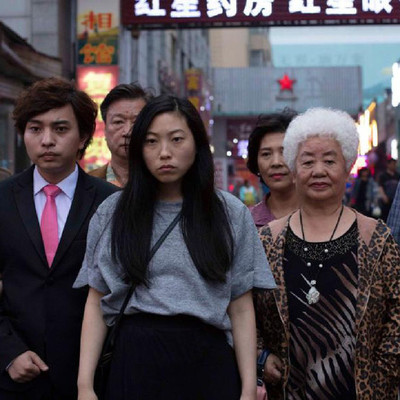 The Box Office Success of 'The Farewell' Shows What People Want From Movies