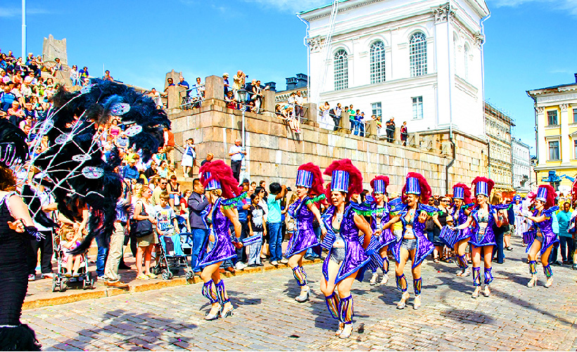 5-Carnival-Carnaval-Parade---Mardi-Gras---Forkful-2015-05.jpg