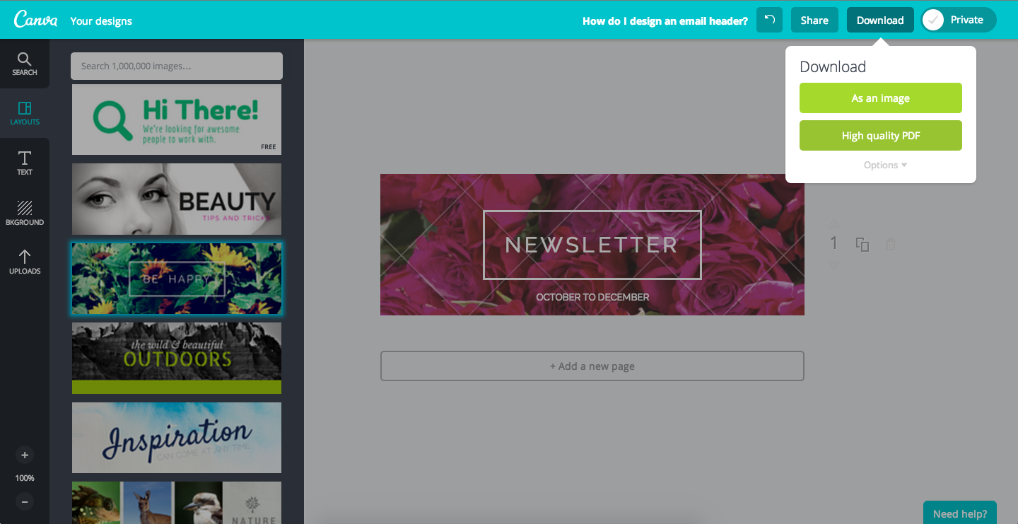 download image in canva.png