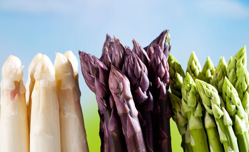 Dfresh-asparagus