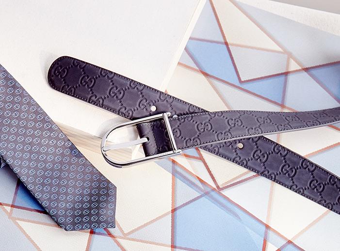belt_2.jpg