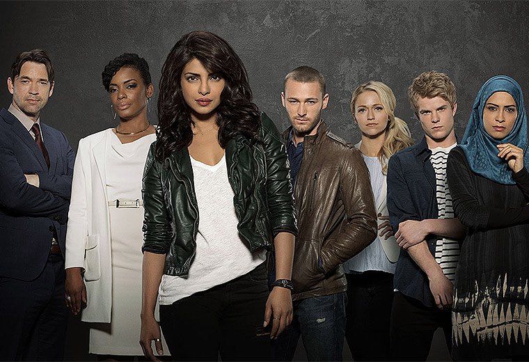 Preview-week9-quantico.jpg