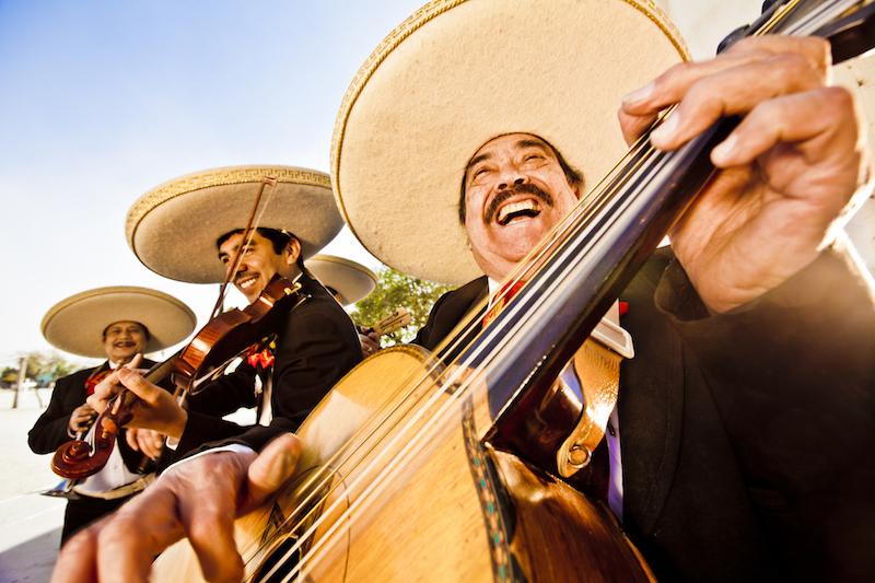 mariachi music.jpg