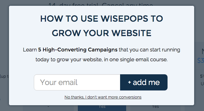 how to use wisepops to grow your website.png