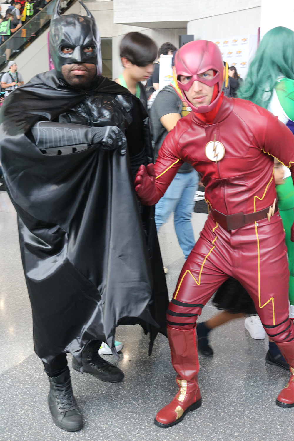 Batman Flash Cosplay Web.jpg