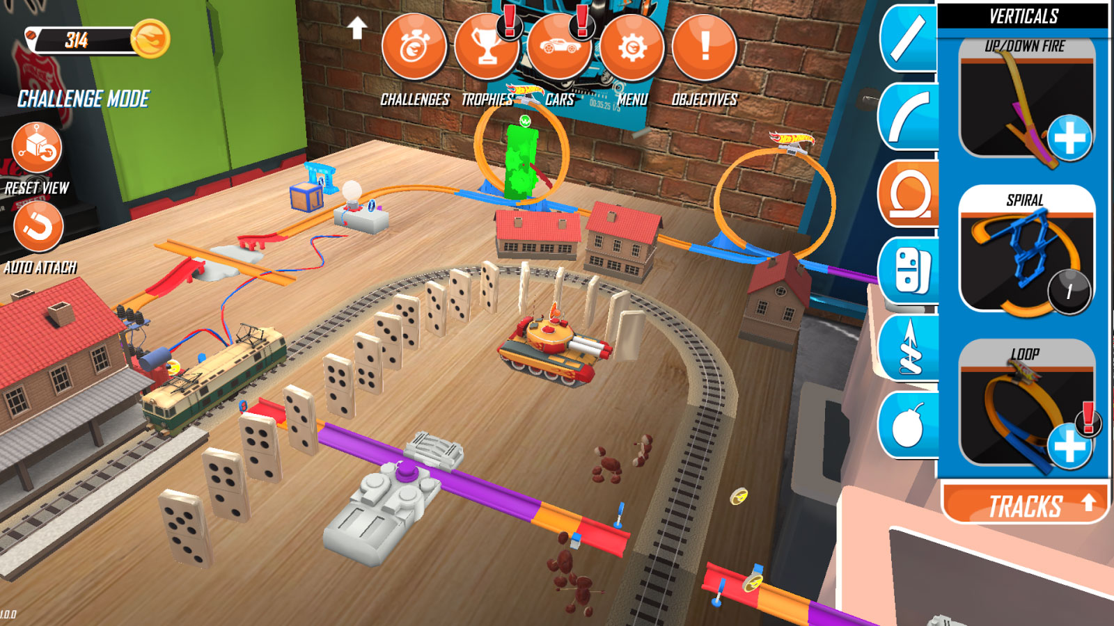Top five augmented reality games | Mobile | ASUS Global