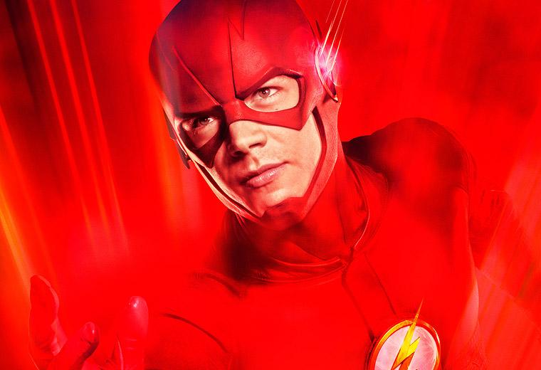 Preview-week5-flash.jpg