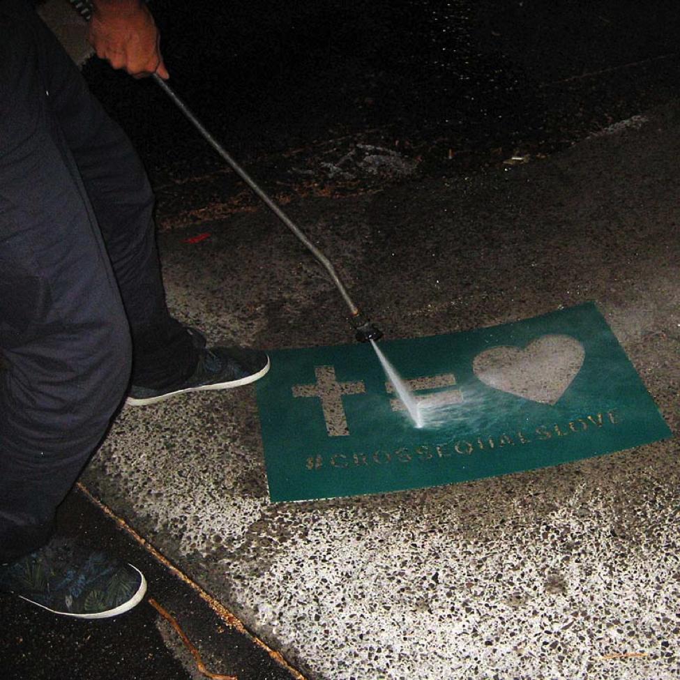 sidewalk ad 2.png