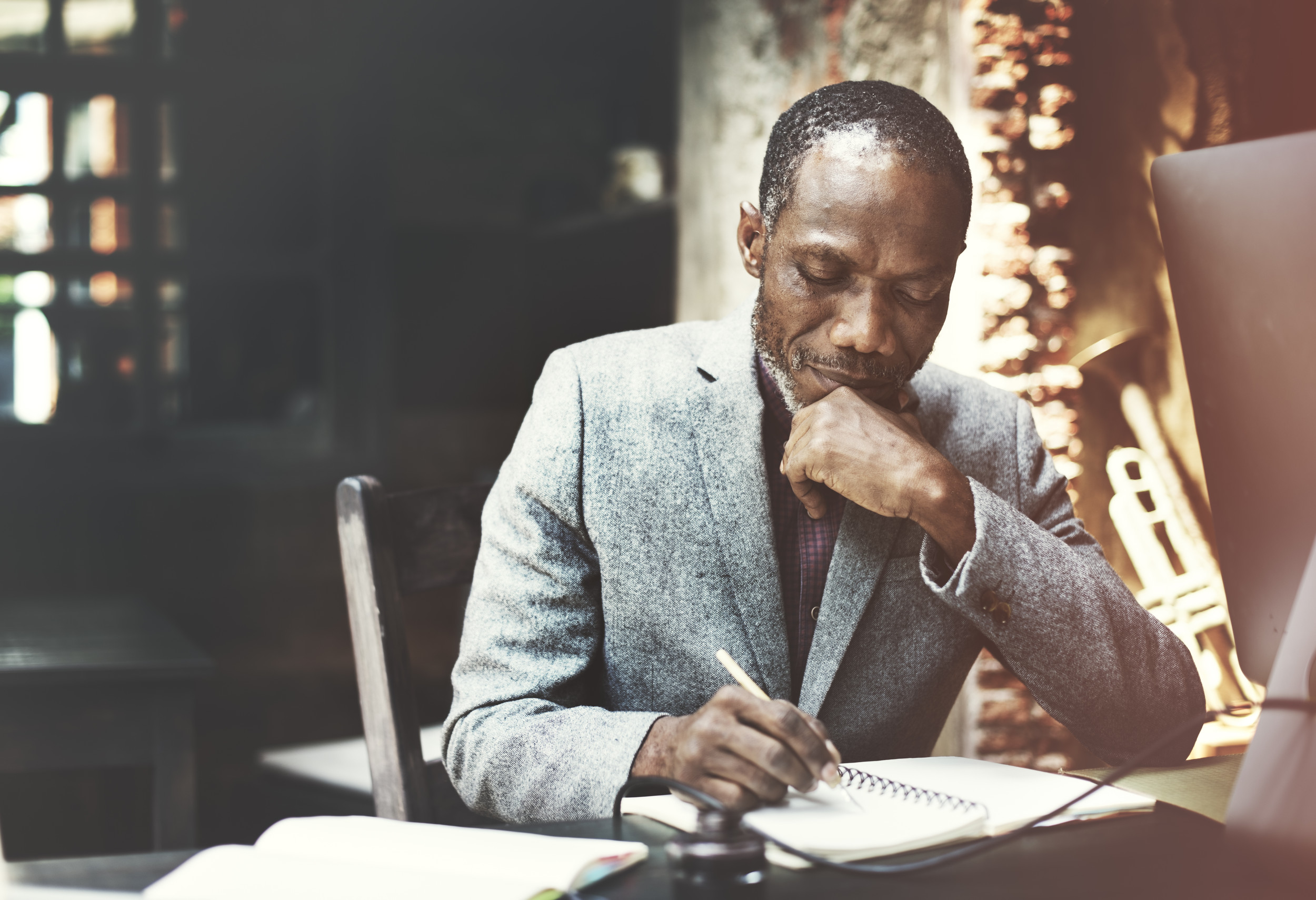 Help your employees plan for retirement: 4 tips from a business owner and financial planner