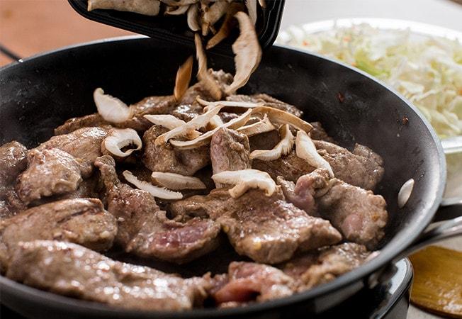 Moo Shu Pork-6-652x450-min.jpg