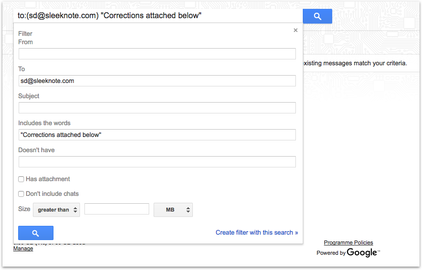 Create a Filter in Gmail 2.png