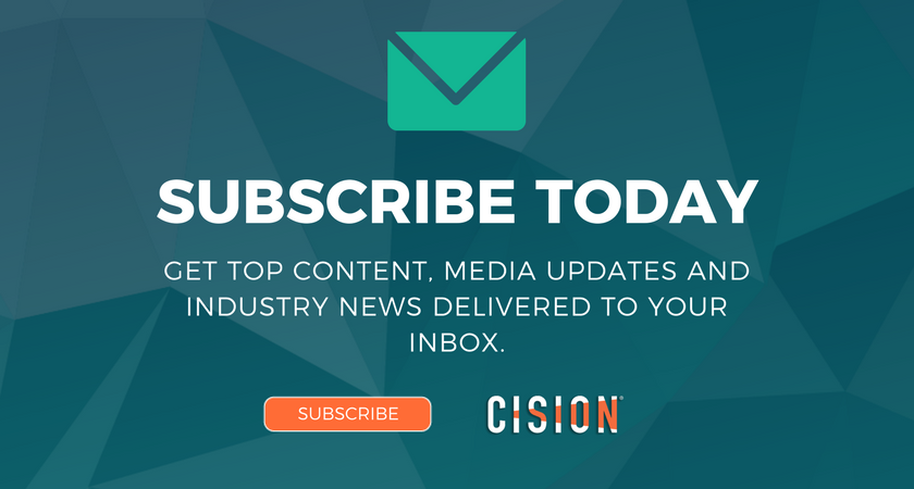 Blog Subscribe CTA.png