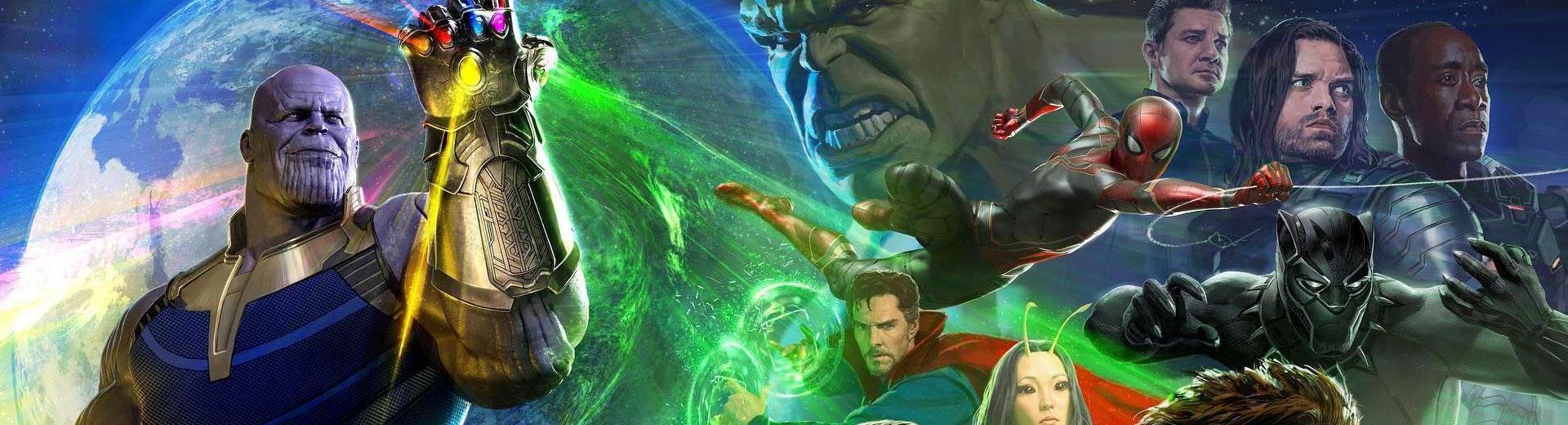 avengersinfinity-main.jpg