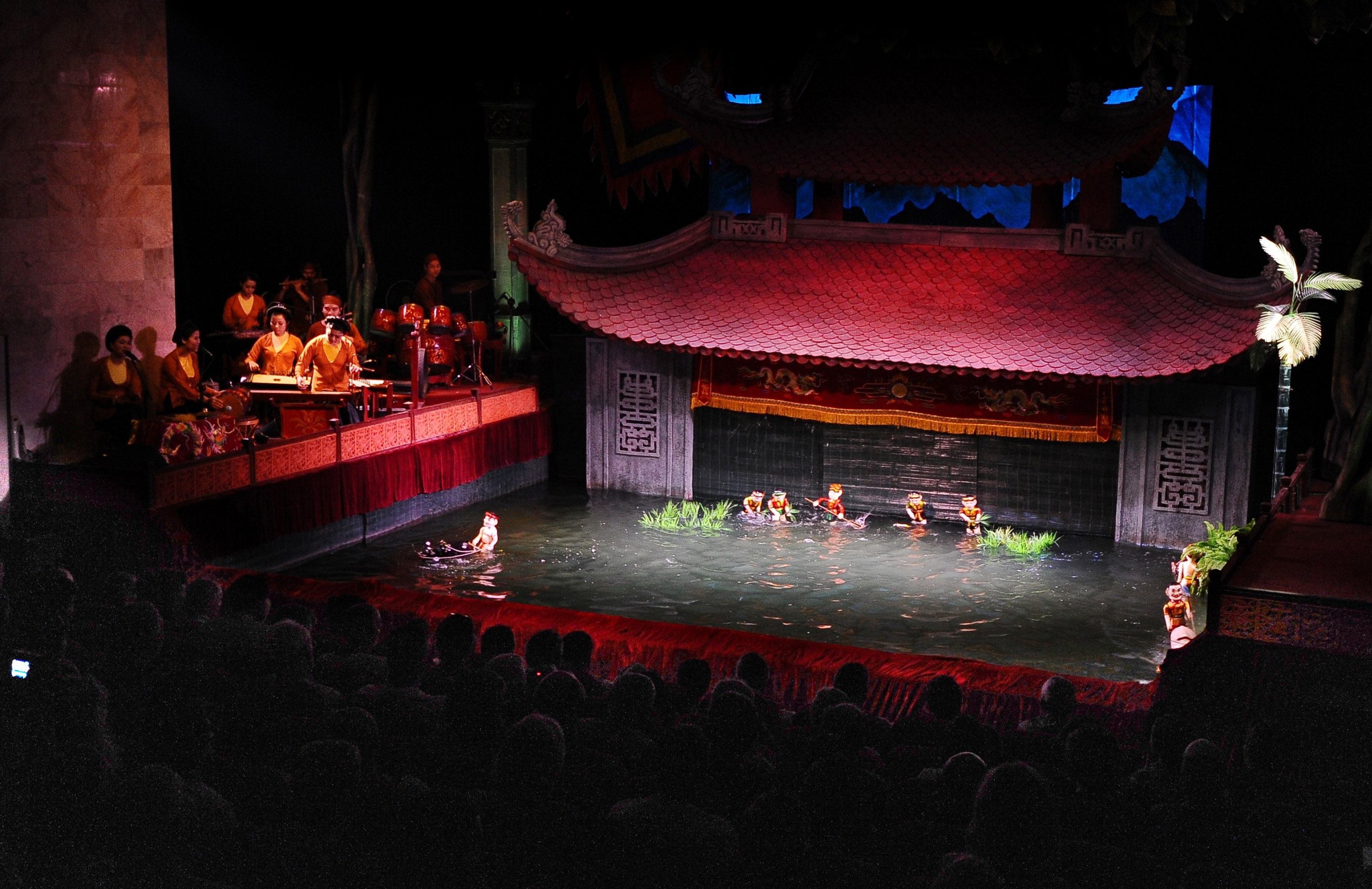 Thang Long Water Puppet Theatre.jpg