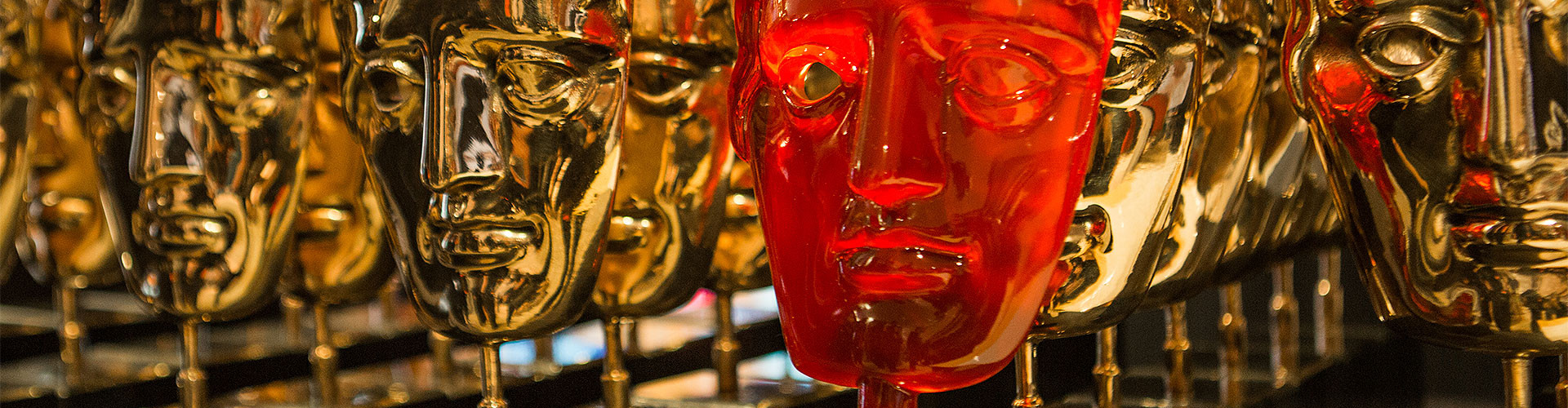 baftas-tv-awards-2017-banner-1920x520.jpg