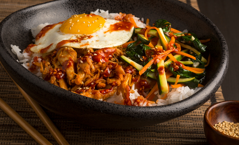 FY17 Ready Set Eat Turkey Bibimbap 820x500.jpg