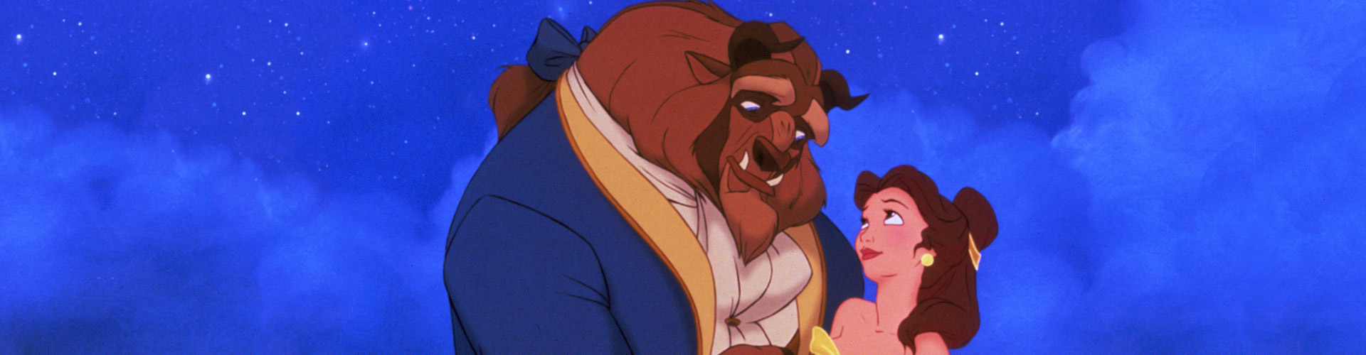 beauty-and-the-beast-facts-header.jpg