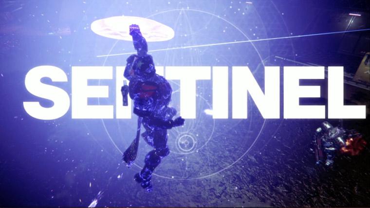 destiny-2-02.jpg