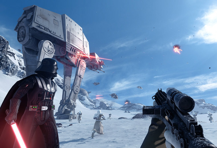 star-wars-battlefront-04.jpg