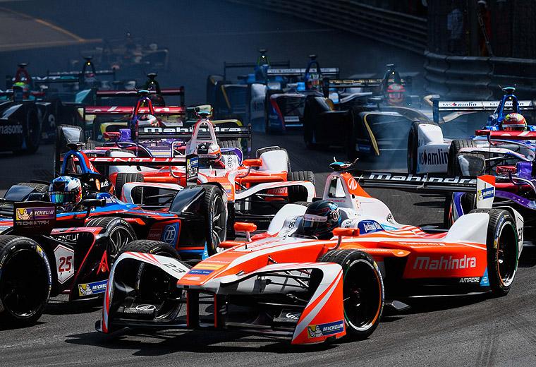 28b-sport-formulae.jpg