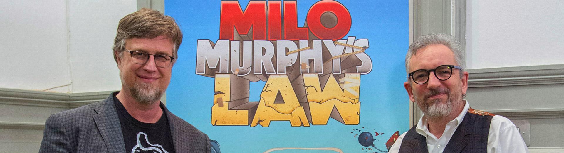 MiloMurphysLaw-interview-banner-1920x520.jpg