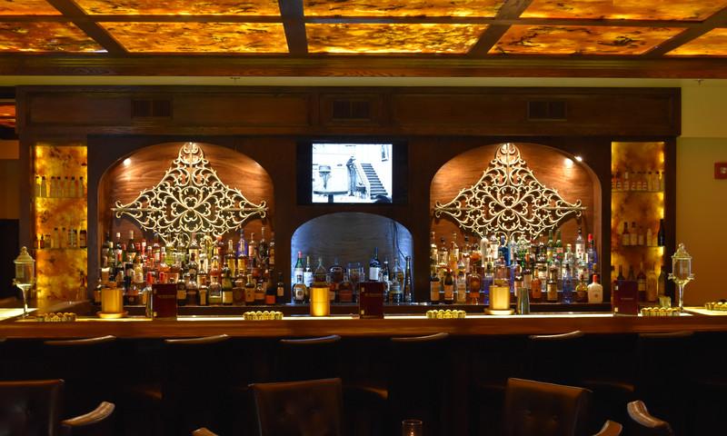 The Coolest Hidden Bars of Atlanta - Atlanta Insiders Blog