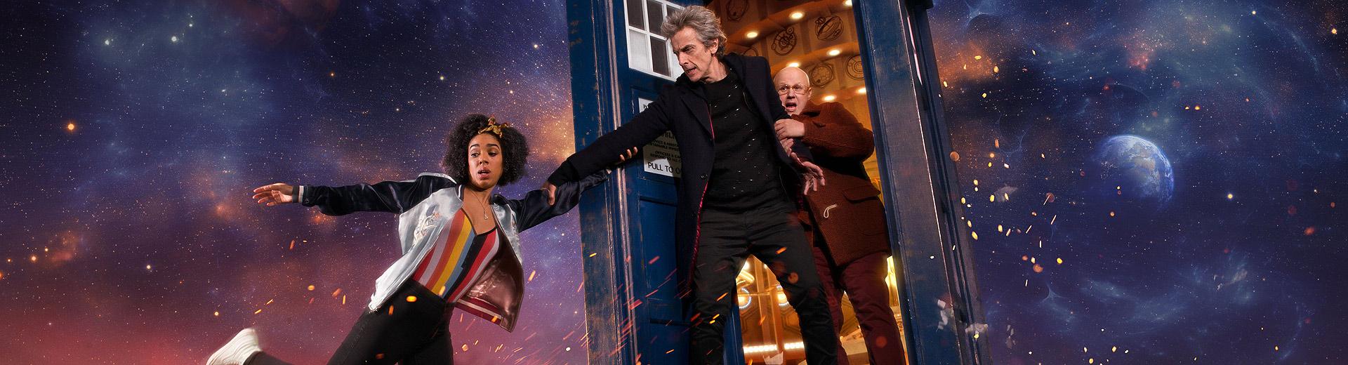 DoctorWho-Capaldi-Trailer-banner-1920x520.jpg