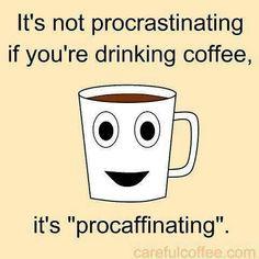 coffee_procrastinating.jpg