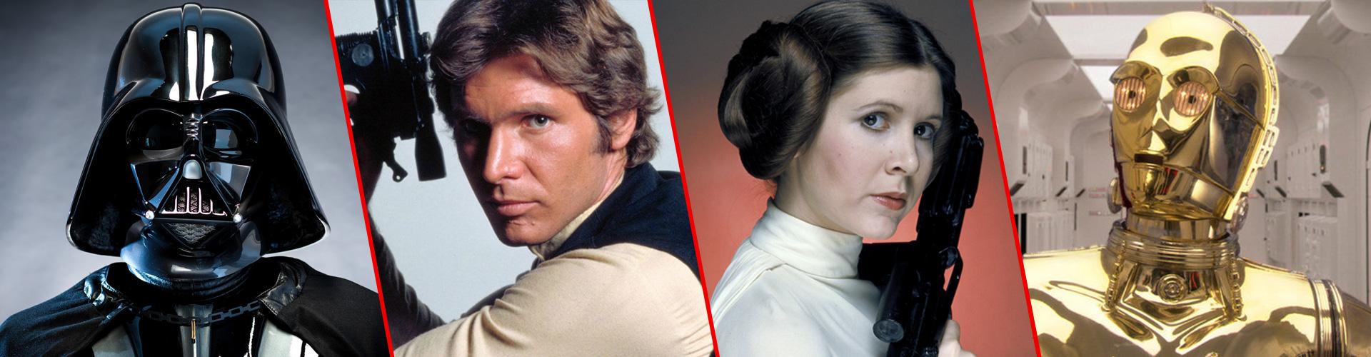 star-wars-WATN-header.jpg