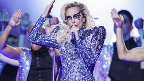 Lady Gaga's Big Game Successes