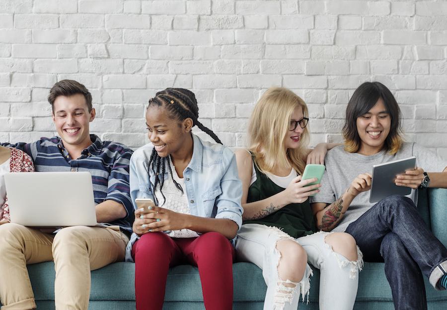 Millennials_Financial Content.jpeg