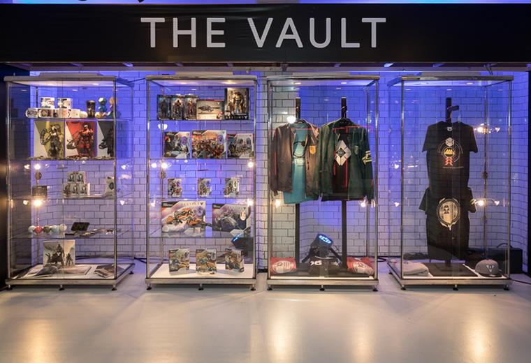 destiny-2-the-vault.jpg