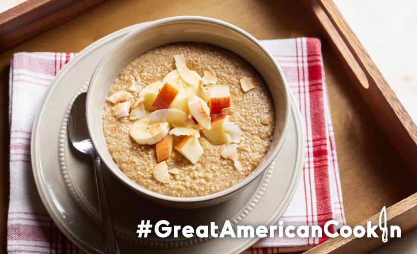 Peanut-butter-quinoa-breakfast-bowl_#GreatAmericanCookIn_820x500.jpg