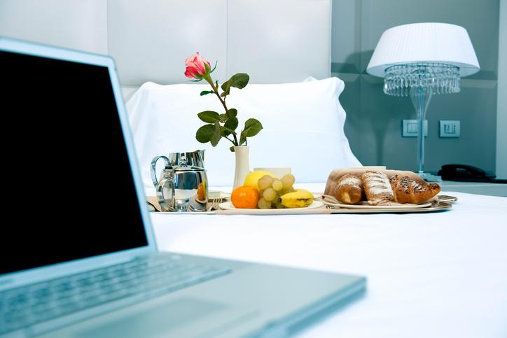 hotel_tech_4.jpg