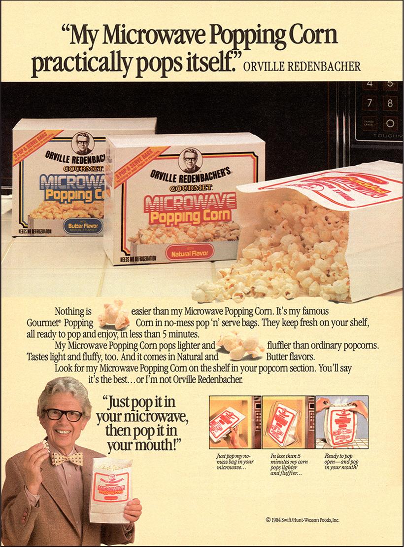 Vintage-Orville-Ad-1-Movie-Theatre-Popcorn--06.jpg